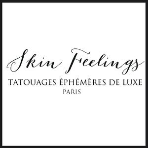 SkinFeelings