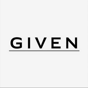 given.dk