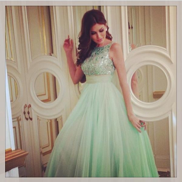 dress prom dress prom dress beautiful