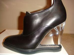 Maison Martin Margiela Wedge Shoes | eBay