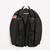 RWDZ Black Ops Camo Studded Coat   RUNWAYDREAMZ