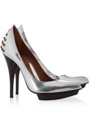 Designer Shoes | Sale up to 70% Off | THE OUTNET