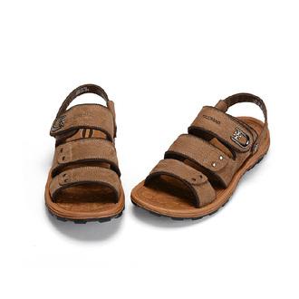 shoes fuguiniao sandals sandales birkenstocks slippers mens shoes beach sandals beach shoes