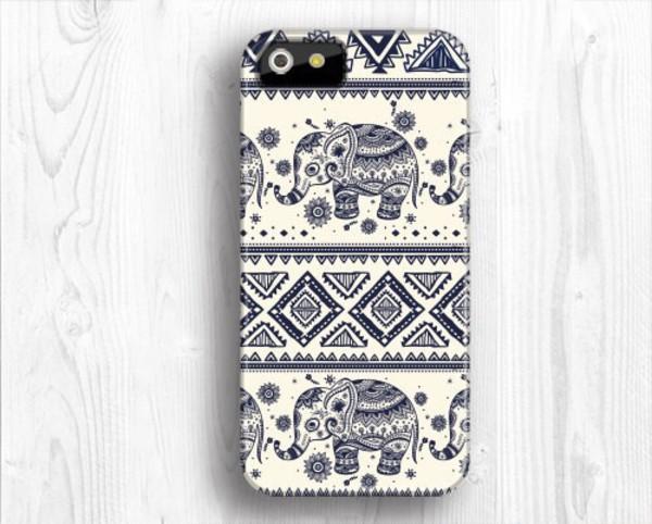 dress iphone case