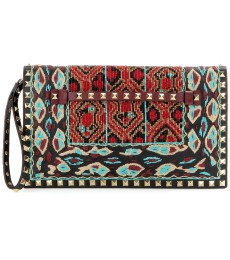 Valentino - Bags : clutches, shoppers and totes - mytheresa.com