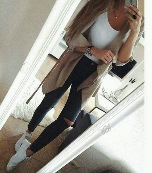 cardigan burgundy outfit madison beer tumblr instagram edit tags