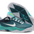 Nike Zoom Kobe Venomenon 3 III Bryant Basketball Shoes Green/White Colorways