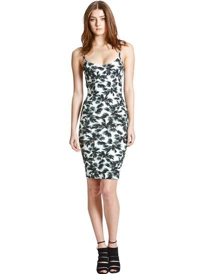 Hen Dress               - Boutique To You