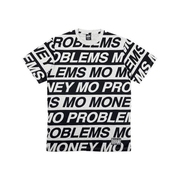 T-Shirts - Polyvore