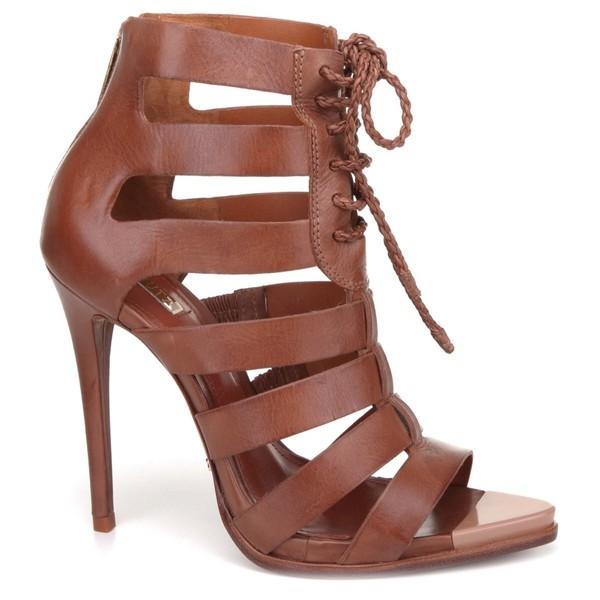 shoes high heels schutz