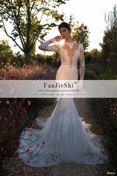 dress wedding dress wedding dress lace dress