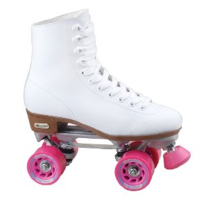 Amazon.com: Chicago Women's Rink Skate: Sports & Outdoors