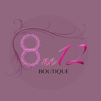 8one12 Boutique    Bad Gyal Romper   Online Store Powered by Storenvy