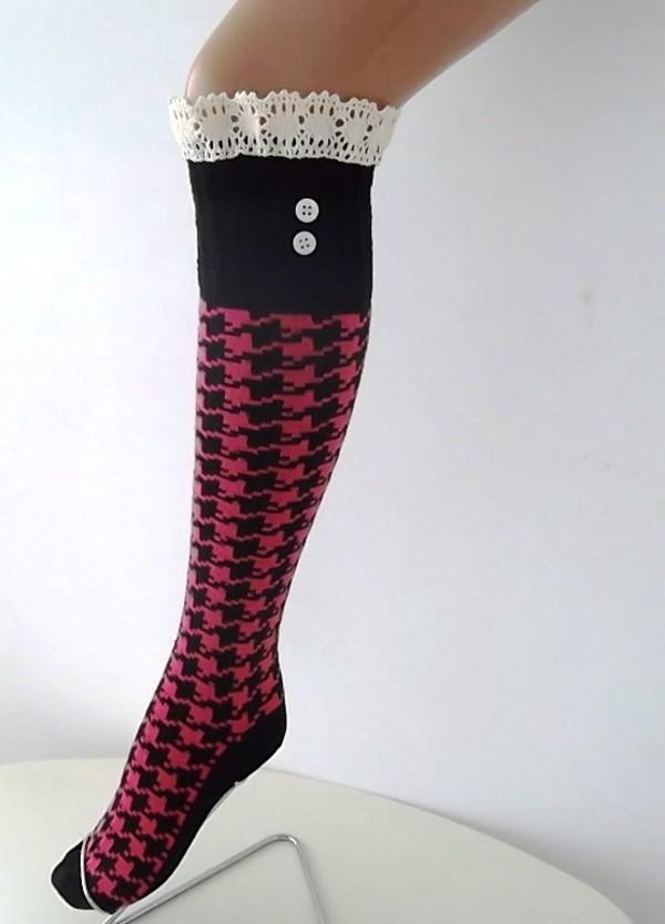 shoes boot socks socks fashion leg warmers