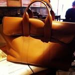 @karenbritchick - karenbritchick's Instagram photos | Statigr.am