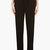 rag and bone black gollsy_trimmed easy trousers