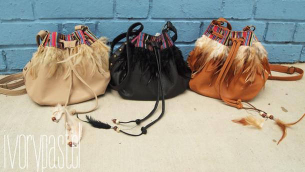 bag bag indian navajo
