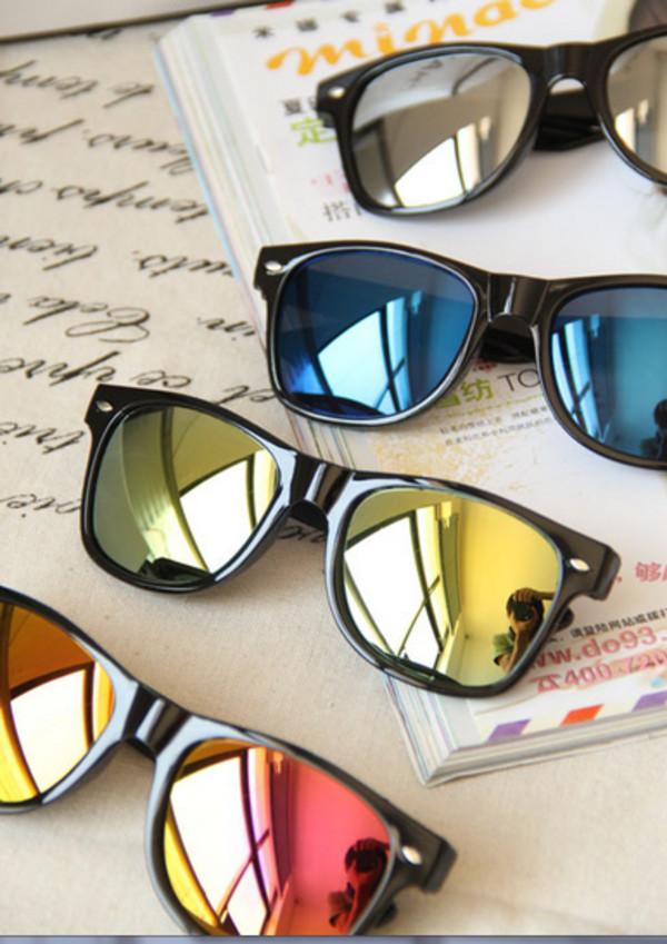 sunglasses sunnies accessories festival