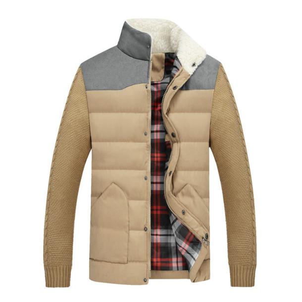 coat discount 2015 gift ideas menswear