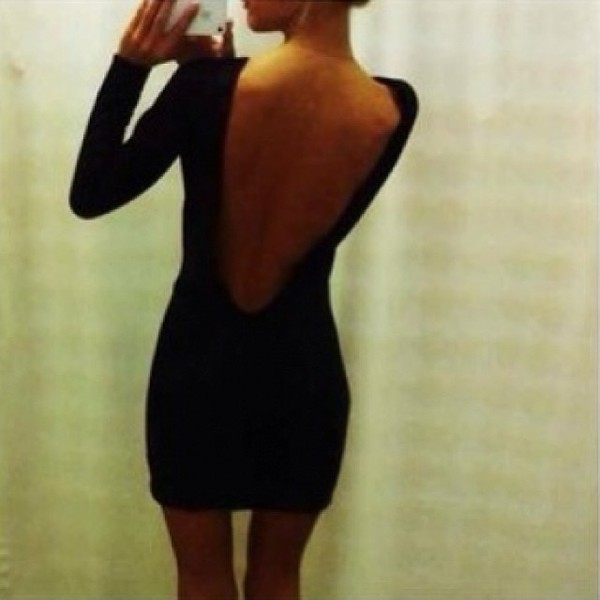 dress little black dress little black dress fashion fashionista fashion blogger ootd wiwt