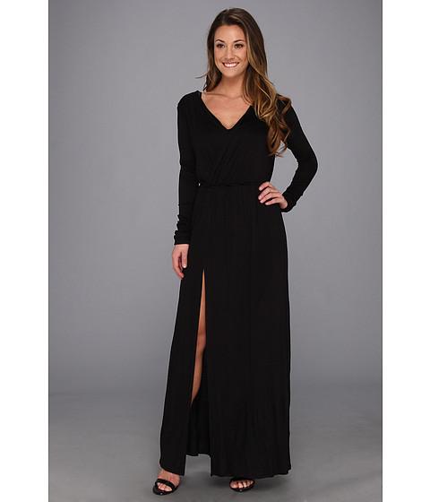 Type Z Debbie Dress Black - Zappos.com Free Shipping BOTH Ways