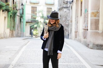 sweater jacket shoes bag jeans hat my daily style