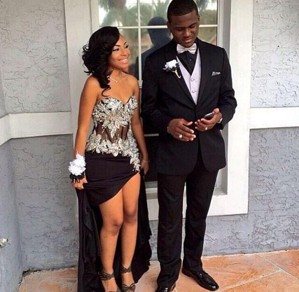 who lil durk dating