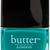 Slapper : butter LONDON : Long Live Nails