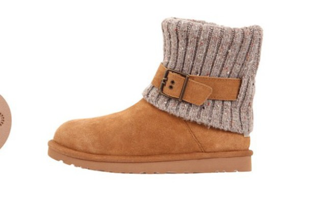 shoes winter outfits boots casual comfy