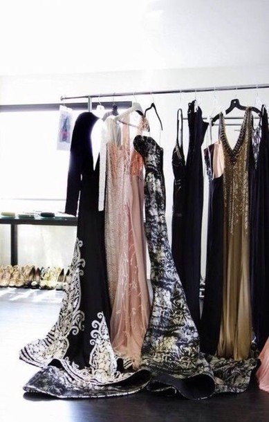 dress long dress long prom dress prom dress