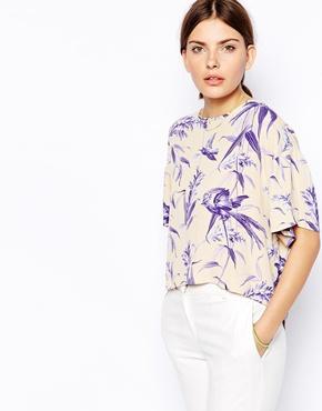 Women's tops | Women's shirts, blouses, camisoles | ASOS