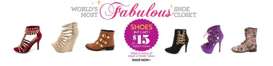 High Waist Denim, Denim Leggings, High Waist Skinny, Colored Denim: Charlotte Russe