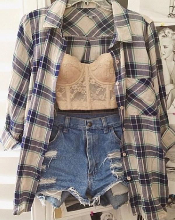 underwear shirt
