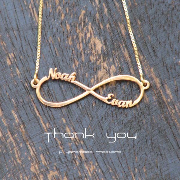 jewels personalized personalized jewelry personalized pendent personalized name name necklace nameplate necklace name pendant name plate infinity infinity necklace infinity jewelry