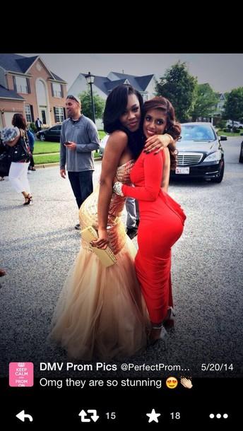 dress red dress prom dress long sleeve prom dress red prom dress backless prom dress long sleeve dress