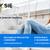 SellYo - Internetowy sklep z butami Lublin