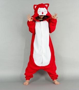Aliexpress.com : Buy New Kigurumi Yellow and Pink Bee Animal Onesies Sleepwear Adult Unisex Cosplay Costumes Pyjamas Pajamas Sleep Suit P112 from Reliable costume cosplay suppliers on cosplay china