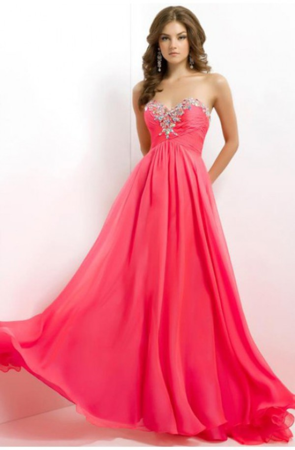 party ball prom prom dress dress