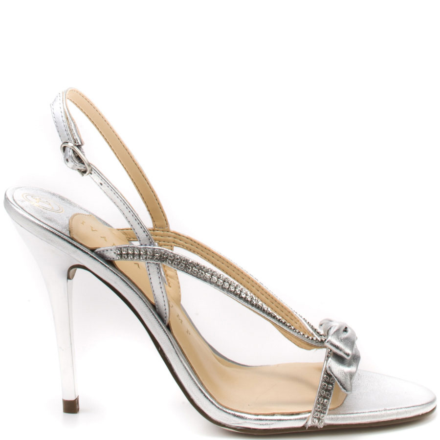 Kayden - Light Pink Leather, Ivanka Trump, 129.99, FREE 2nd Day Shipping!