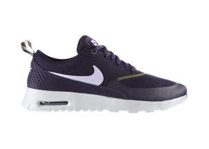 Nike Store UK. Nike Air Max Thea Women's Shoe