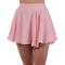 Mooloola swooning skirt - $39.99 - city beach