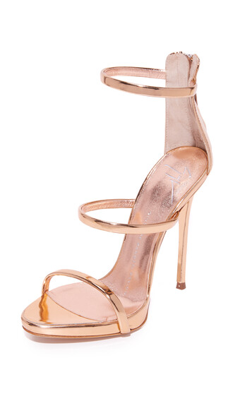 strappy sandals strappy sandals shoes