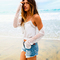 Don't ask why cropped varsity sweater, natural | american eagle outfitters