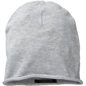 Beanie Hats - Shop for Beanie Hats on Polyvore