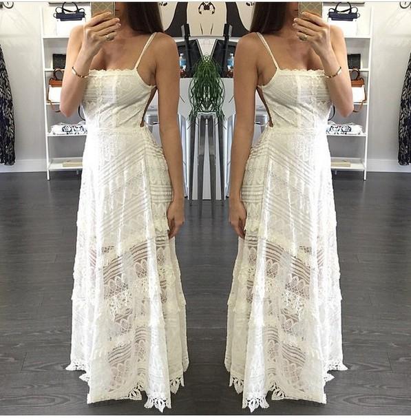 dress maxi dress maxi open back dresses