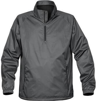 jacket cloth workwear