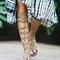 Free people cypress tall sandal