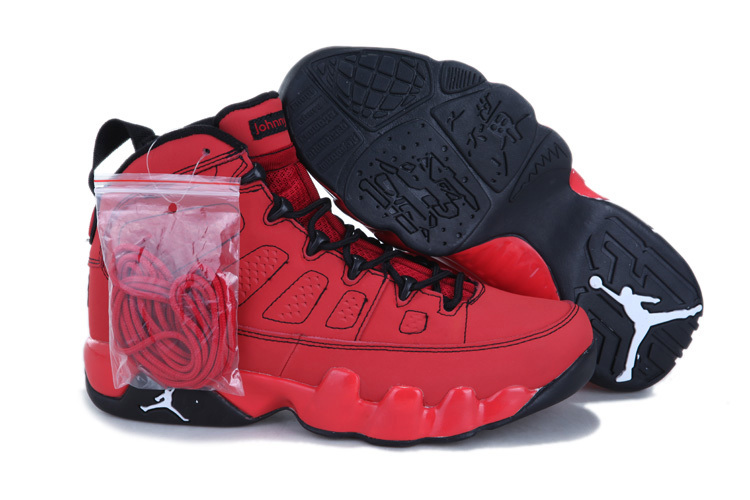 Nike Air Jordan 9 Motorboat Jones CG1631 - $98.94