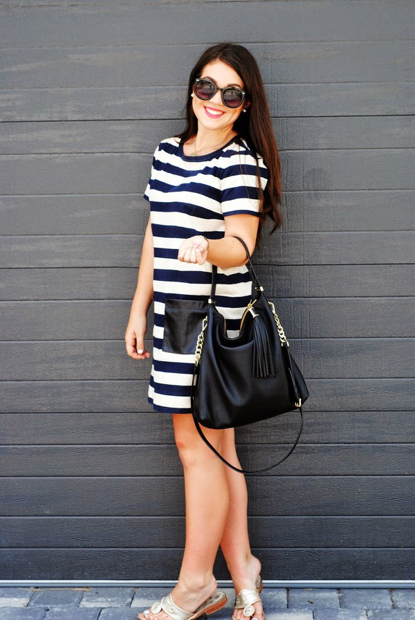 madison lane dress shoes bag sunglasses