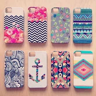 jewels iphone case phone cover iphone 5 case iphone 4 case wehre to get these iphone cases? iphone cover case for iphone 4/4s/5 blue white pink red acessories blue phone pink phone case pink iphone 5s phone case grey black yellow apple apple phone apple iphone iphone iphone 5s pink iphone case aztec cute fashion chevron liberty girly hipster pattern